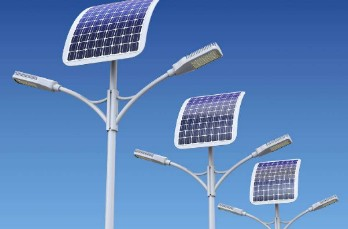 LED节能灯的生产技术