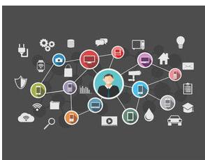物联网在建筑领域可以如何来应用