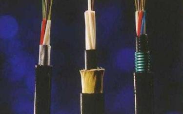 光纤部署的建议及如何测试并计算光的损失
