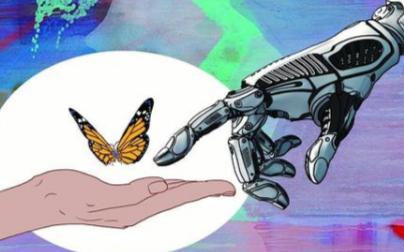 未来的智能化生活都会有着哪些特点