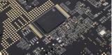南亚科10纳米级DRAM技术自主研发完成