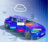 新能源汽車市場化發展要把握好高密度IGBT和碳化硅器件