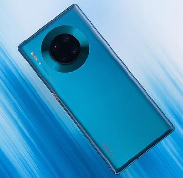 2019年发布的5G手机有哪些