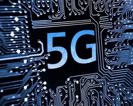vivo在2019年都推出了哪些5G机型