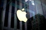 新年第一天,苹果App Store收入就达到了3...