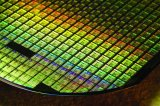 三星:内存芯片市场正在复苏