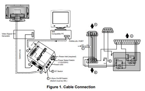 RZ-30LZ50液晶电视维修手册