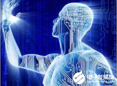语音是AI智能时代的重要入口 深声科技意图在语音...