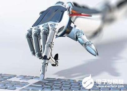 日本启动验证实验机器人用制动器 开始实施自动驾驶...