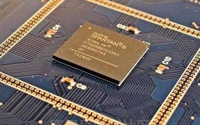从多角度来分析FPGA与CPLD的区别