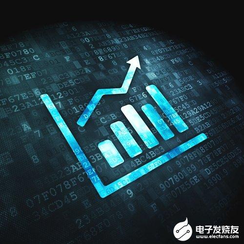 光宝科技光电部门12月营收较去年同期持续成长
