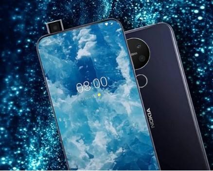 诺基亚首款预装安卓10手机通过多方认证,将于MWC 2020正式亮相