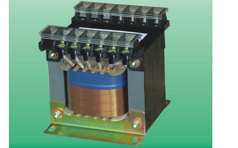 变压器的基本工法详细概述