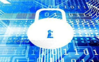 西部数码云服务器的CC防护功能开启安全新纪元