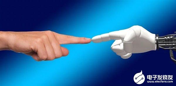 人工智能十大伦理热门事件盘点
