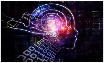 高标准如何给人工智能带来动力