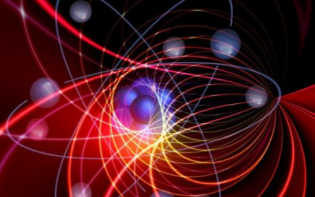 超快速多體系統量子模擬,舊方法迎來新的轉折