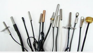 选择温度传感器时应该注意哪些问题