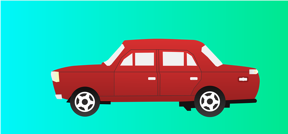 共享汽车是为了推动自动驾驶的发展?