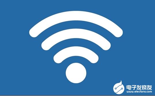 还没完全普及的Wi-Fi 6 将迎来Wi-Fi 6E横空出世