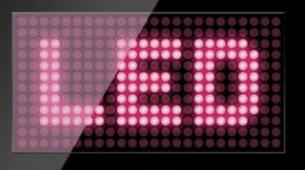 LED顯示屏在設計過程中需要注意哪些問題