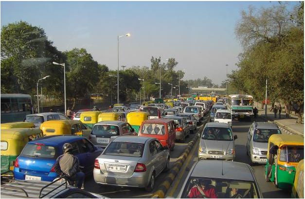 我们有必要需要自动驾驶车辆吗