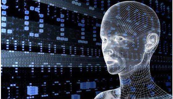 2020年,人工智能在网络安全领域的预算将平均增...