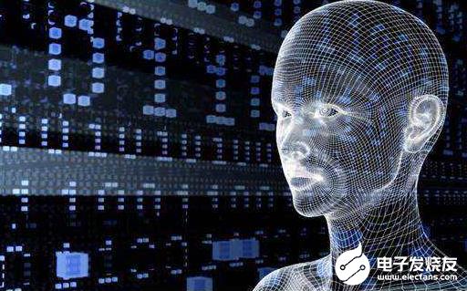 AI占據榜首位置 成為2019年最受網友關注的科技熱詞