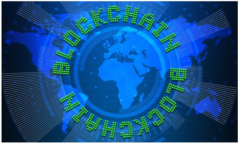人工智能如何和加密货币创造新的商机