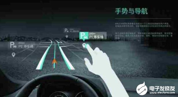 为了满足应用 微软联手恩智浦推出边缘高级语音控制器