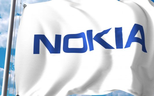 诺基亚在全球达成了63个5G合同