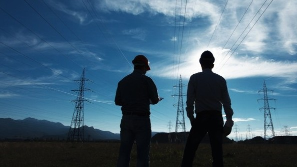 CAHORS推出智能电网线路故障检测解决方案