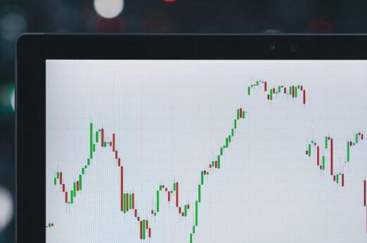 代币基金正在促进区块链技术的大规模采用