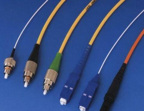 非预置光纤技术的接续理论、应用优势及应用分析