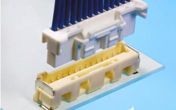 SOURIAU推出针对浅水域浸没式设备设计的线束和连接器