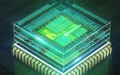 IBM宣布实现32量子体积,量子计算机的技术突破