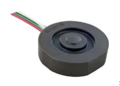 TE Connectivity introduces compact force sensors