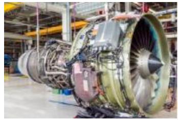 可靠性和安全性:SOURIAU航空互连解决方案的关键标准