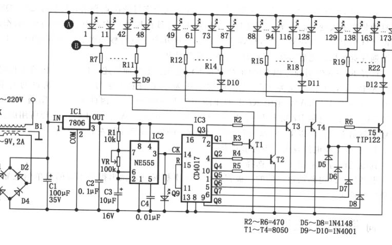 电子制作实例集锦PDF电子书免费下载