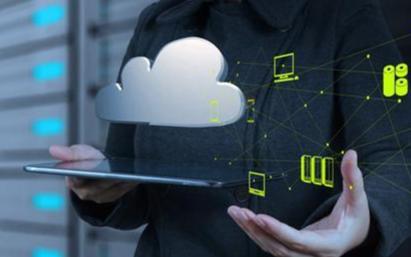 微軟云服務Azure在大公司中比亞馬遜AWS更受歡迎
