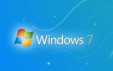 Windows 7即将停止技术支持,PC时代即将终结