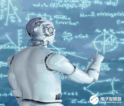 法国成立研究所 让国家人工智能战略逐步务实