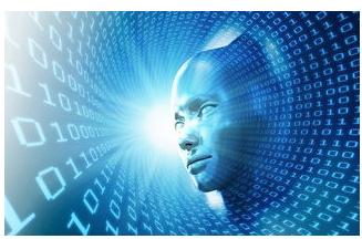 量子计算会迎来科技革命吗