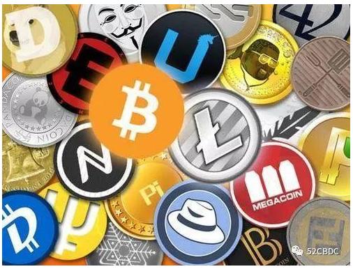 禁止加密货币和发展区块链两者有什么冲突吗