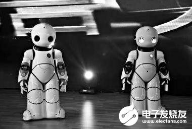 人工智能渗透到各行业 应用五花八门