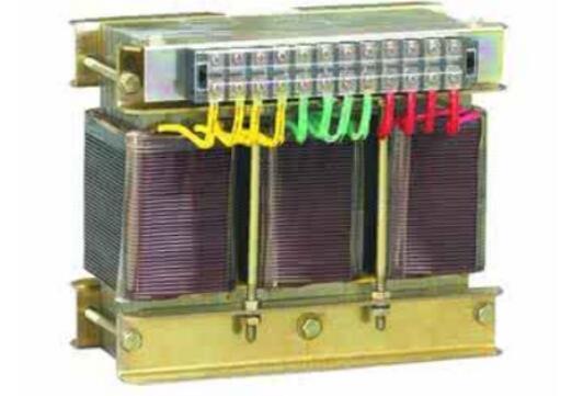中頻變壓器工作原理_中頻變壓器的作用