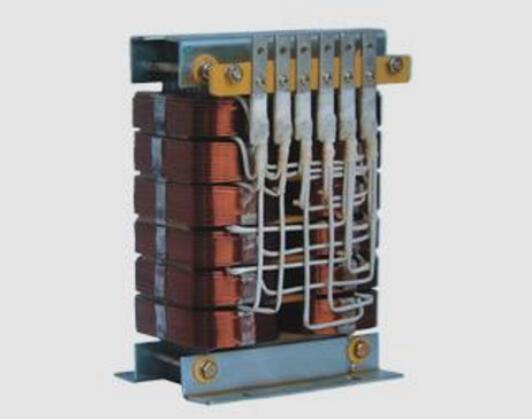 中頻變壓器的容量計算_中頻變壓器的選擇