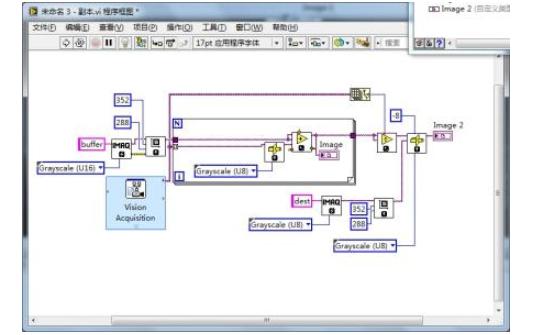 LabVIEW初级教程之VI网络发布的实例程序合集免费下载