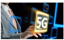 5G下的互联网需要如何去防范风险
