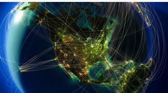 如何推动全球数字经济的繁荣发展